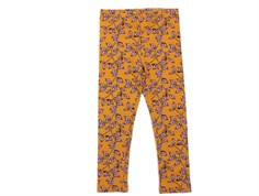 Noa Noa Miniature leggings print multicolour flower